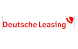 deutsche-leasing.png
